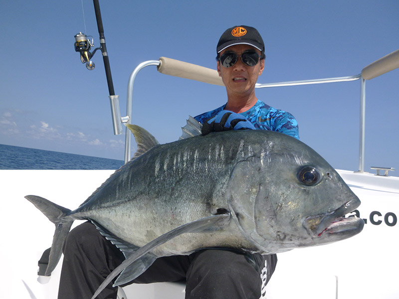 19_giant-trevally_popping_andamans_fishing_ripple-fisher-rods_shimano-stella-reels_hammer-head-lures_koh-guan-chu