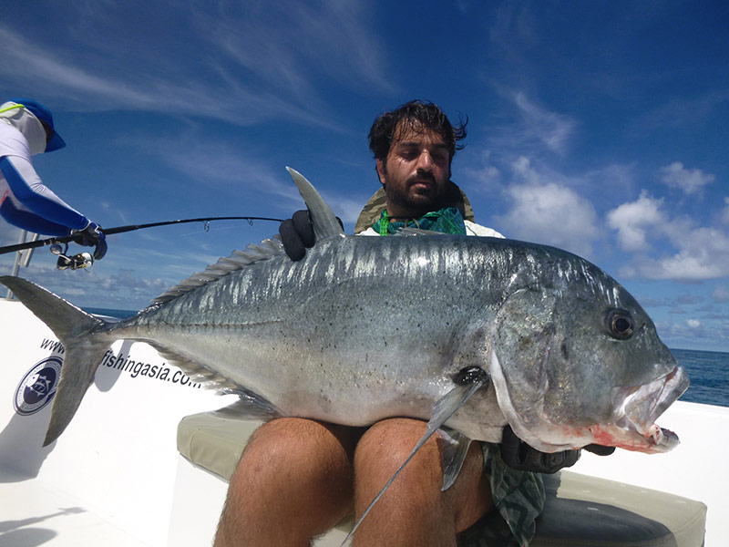 giant-trevally-13_popping_andaman_ripple-fisher-rods_shimano-stella-reels_amegari-popper-sultan