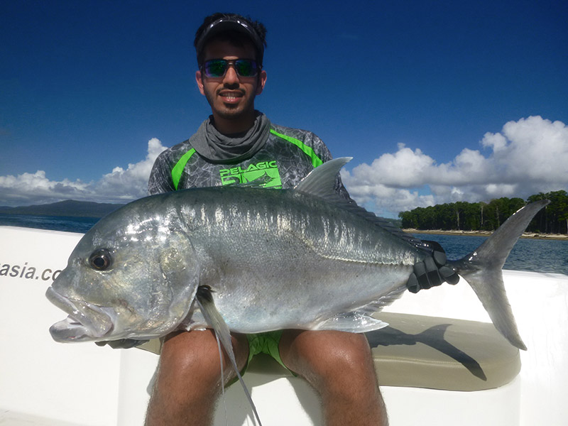 giant-trevally-5_popping_andaman_ripple-fisher-rods_shimano-stella-reels_cubera-popper-ahmed