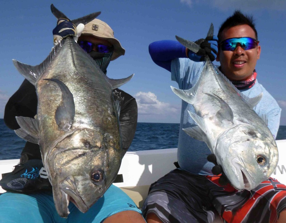 giant-trevally_popping_andaman_double-the-fun