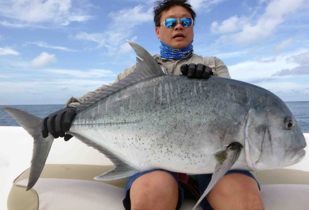 giant-trevally_popping_andaman_golden-mean-crossbow-rod_twin-power-sw-6000-reel_mason