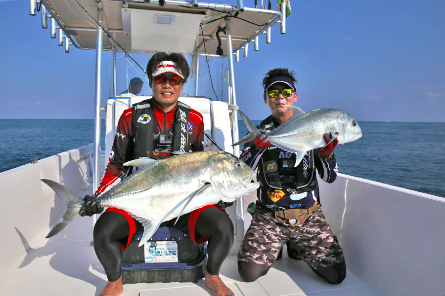 giant-trevally_popping_andaman_jinyoung_jinil-2