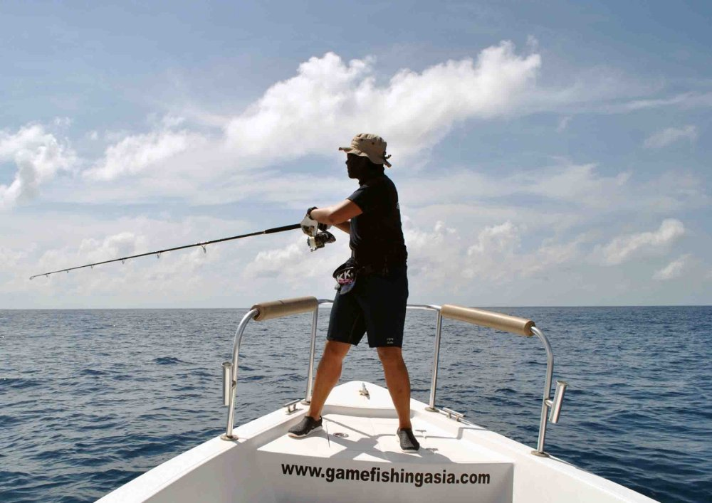 giant-trevally_popping_andaman_perfect-weather_wei-jun-2